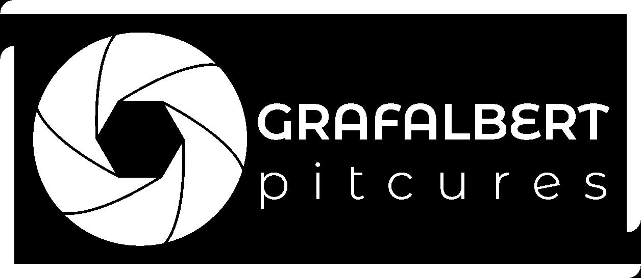 GRAFALBERTpictures e.U.